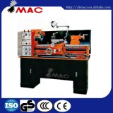 Piccolo Bench Lathe Machine (Bl6230A /BL6230A-1) di Smac
