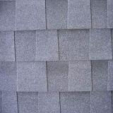 Architekturfaser-Glas-Asphalt-Schindeln für Dach