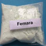 Comprar anti esteróides Letrozol da hormona estrogénica (Femara) com qualidade de Genuie