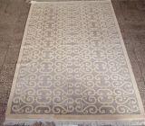 Хорошее качество шерсти восточные области ковров, коврик плитки