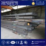 열간압연 강철 구조물 H Beam/Ss400 건축재료 공장 가격