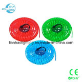 Fita LED RGB de 12V, 5 metro, 5050 LED SMD