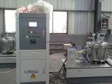 Печь высокотемпературной & низкой микроволны вакуума спекая