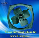 完全な金属の換気扇のCBのセリウム