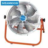 Вентилятор нержавеющей стали 200 осевой для вентиляции вытыхания