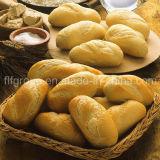 Настраиваемые естественной окружающей среды безопасных продуктов питания ивы плетеной хлеб лоток