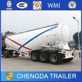 Massentanker-Kleber Bulker Tanker-halb LKW-Schlussteil des kleber-3axle für Verkauf