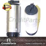 1j0 919 051b Bosch Kraftstoffeinspritzdüse-Pumpe für Audi, VW