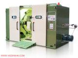 Cavo elettrico stabile ad alta velocità Coatingmachine semi automatico