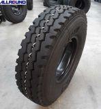 トラックのタイヤ、放射状のトラックのタイヤ(12.00r20)
