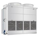 Hochleistungs--kupferner Kondensator für Kühlraum
