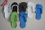 EVA confortável Slippers para TERMAS de Hotel