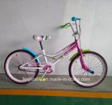 """Низкая цена на продажу нового дизайна моды BMX 20"""" детей Велосипед (FP-KDB-17011)"""