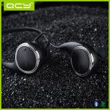 El mejor deporte auricular estéreo inalámbrico Bluetooth de auriculares para el ejercicio