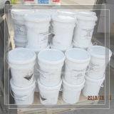 CAS Nr: 10025-69-1 het industriële TinChloride van de Verkoop van de Rang Hete