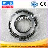 Высокое качество Wqk черный угол A 30317конического роликового подшипника