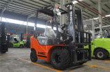Nueva carretilla elevadora del diesel de 1.8 toneladas