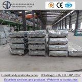 JIS 3302 ASTM GI/ DX51 le zinc laminé à froid/chaud feux de la bobine d'acier galvanisé/feuille/plaque/bande