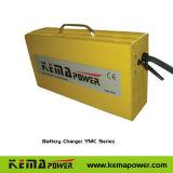 Ymc1a-40A/6V-48V de Lader van de Batterij van de Hoge Frequentie