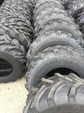 R-1 10.0 / 75-15.3 Maquinaria Agrícola Maquinaria Neumáticos para Bias Tractor Reas y Frentes