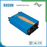 Heißer Sonnenenergie-Inverter des Verkaufs-2500W durch Professional Manufacture