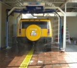 CH-200 Hot Sale Brushless máquina de lavar carros fábrica