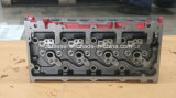 Головка цилиндра 5271176/530715 двигателя дизеля автозапчастей Isf2.8 для грузовых пикапов