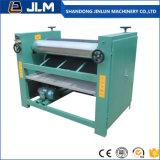 Écarteur de colle de placage/machine en bois placage de contre-plaqué
