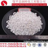 Uso de la agricultura del precio granular del ácido bórico