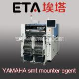 SMT Pick en Place Machine YAMAHA Ys24s