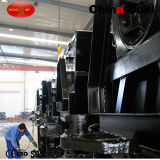 Véhicule de Position-Emboutage de mine de la houille Kfu0.75-6 de la Chine de qualité