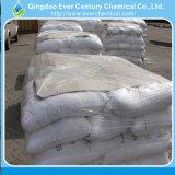 Het Chloride van het ammonium 99.5% Zuiverheid voor Industrieel Gebruik