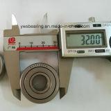 Rodamiento de rodillos de aguja de la alta calidad con el rodamiento interno fijo Natv12PPA