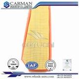 Элемент Cm2819 воздушного фильтра