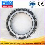 Roulement Wqk M238849/M238810 Roulement à rouleaux coniques