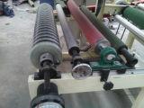 Usine de machine moyenne de bande de gomme de modèle neuf de Gl-1000b à vendre