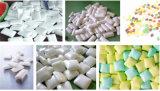 De Verpakkende Machine van pvc van het aluminium voor Kauwgom
