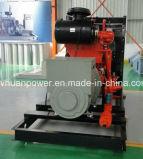 Generator van het Aardgas 200kw van de Generator de Fabrikant Geleverde 10kw 20kw 50kw 100kw van China Sperior