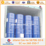 No. 56706-10-6 do CAS do Silane do bissulfeto do Bis (3-triethoxysilylpropyl)