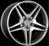 Replica Alloy Wheel para Benz Car 19X8.5 19X9.5