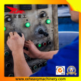1000mm Massen-Druck-Ausgleich- (EPB)Tunnelbau-Maschine