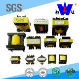PCB Transformer, Transformer pour les PCB et de l'équipement audio, Miniture Transformer, Transformer Petit
