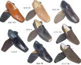 La mode homme & les chaussures pour femmes