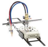 Cg1-30 de Scherpe Machine van het Gas