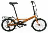 """20 """" Vélo Pliant (YRA072)"""