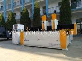 Two Heads Bd1825b Heavy Duty standard Stone CNC rout