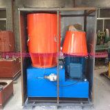 laminatoio della pallina 9pk-550n/pallina di legno della biomassa che fa macchina