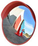 De Convexe Spiegels van de Verkeersveiligheid (CC-W45)