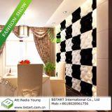 La BST lavable en 3D Version imprimable Le papier peint, panneau mural (BST10010)