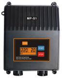 Dispositivo d'avviamento di motore di monofase 220V/protezione del motore